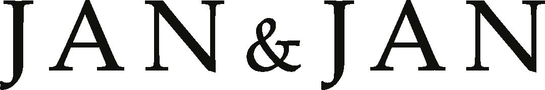 Lagarto J&J